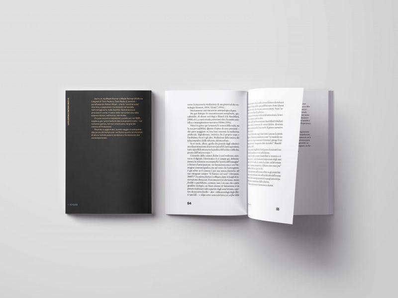 Libro Krill Books